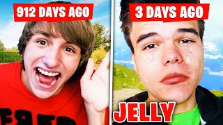 YouTubers Who Mysteriously Disappeared!