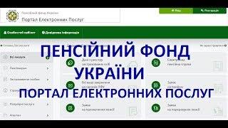 Пенсионный фонд украины личный кабинет как зарегистрироваться потребительская корзина разных стран мира сравнение