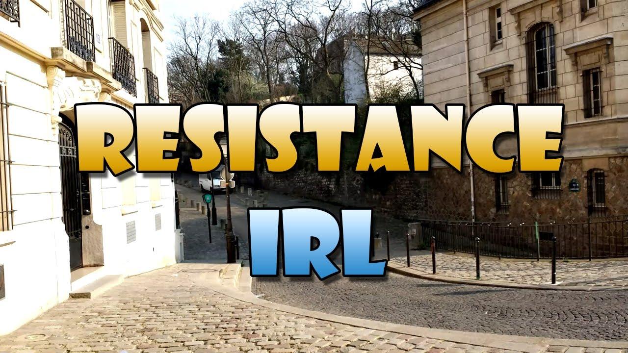 100+ Cod Mw3 Resistence Maps – yasminroohi
