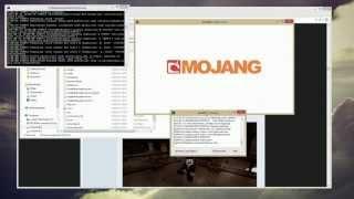 FLANS MOD - (Bukkit) Server | TUTORIAL