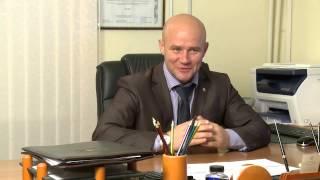 Владимир Пинте