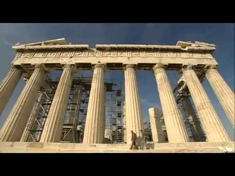 What the Ancients Knew  The Greeks History Documentary