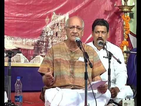 Bhadrachala Ramadasu Kirtanalu - Pemmaraju Surya Rao