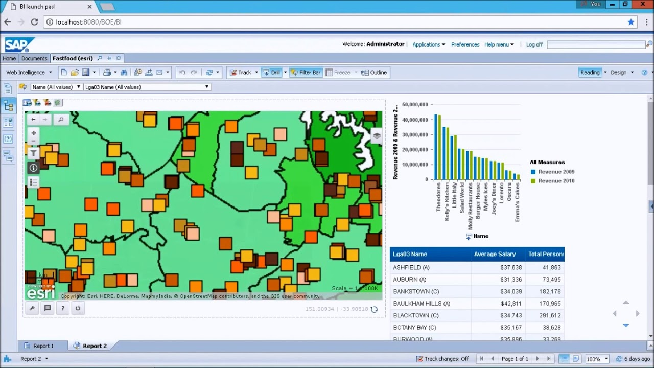 Integeo - Business Objects (SAP) on sap enterprise map, sap security map, risk heat map, it services map, sap process map, sap strategy map, sap netweaver map, infor solution map, sap marketing map, problem and solution map, sap value map, sap product map, sap road map, deloitte solution map, sap customer map, sap data map,