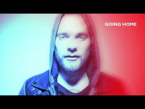 Ásgeir - Going Home (Album Version)