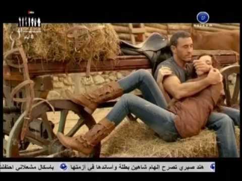 nojoum tv- Kazem el Saher, Sabine, Joseph Attieh