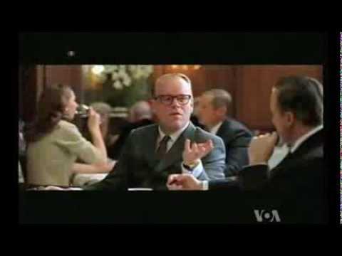 Philip Seymour Hoffman Died in Manatthan : Award-Winning Actor - Heroin Overdose