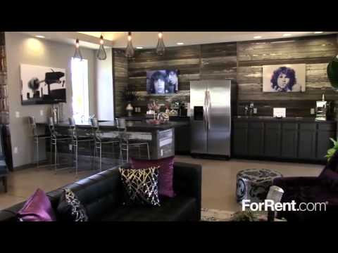 Studio Apartment Greeley Co legend flats apartments in greeley, co - forrent - youtube