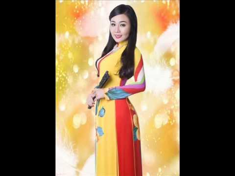 Vùng Lá Me Bay - Lưu Ánh Loan