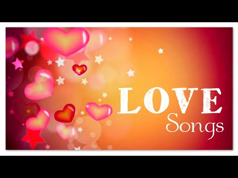 Love Songs   Piano Solo   Lady Gaga Ed Sheeran John Legend Adele And Many Other