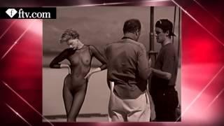 FashionTV HOT 1995-2000