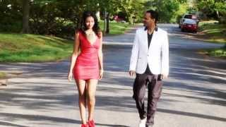 Welelawa Mesfin Bekele  Official Video