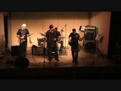 HTV Band compilatie live