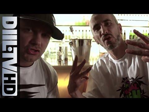 Hemp Gru - Warszawa Da Się Lubić feat. Kaczy (Official Video) [DIIL.TV]