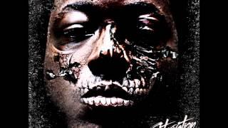 Ace Hood- Piss Em Off Starvation