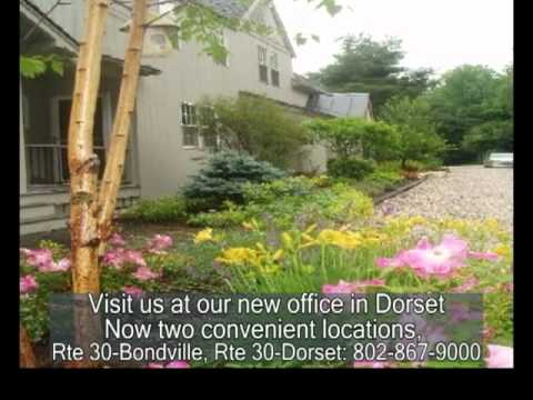 Homestead Landscaping Commercial