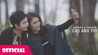 Uống Cho Say, Anh Không Thể - Bằng Cường [Official MV]