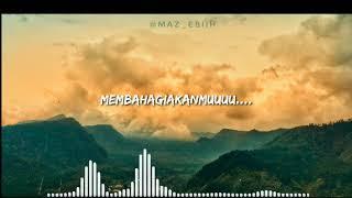 Download Story Wa - Senja ( Reza Pahlevi ) Lyrics
