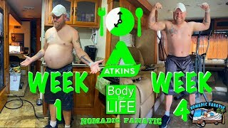 weight-loss-wednesday-fasting-atkins-bfl