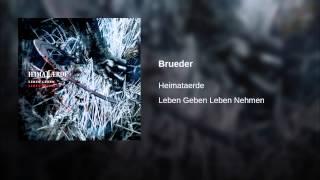 Brueder (Vocem Meam Version)