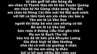 TNVM-|Nói Xấu Vợ-Xuân Hinh|