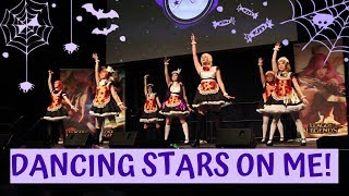 【A-MUSE】Dancing stars on me! @ Madfest Brisbane 250519 踊ってみた【LOVE LIVE!】