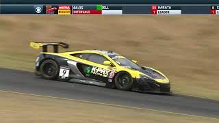 2017 PWC GT/GTA Rd.8 GT Cup Rd.7 Sonoma Raceway