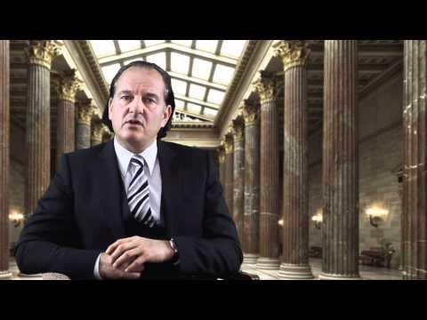 Andreas Popp - Aufruf an alle aktiv denkenden Menschen