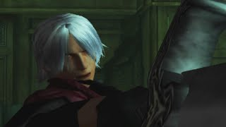 Devil May Cry Retrospective - The Gaming Brit