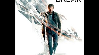 Quantum Break SKIDROW game +medicina+update (TORRENT)