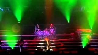 X Japan - Art of Life Live 1993.12.31 part.4