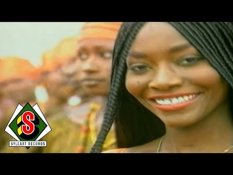 Coumba Gawlo - Yo Male (Clip officiel)