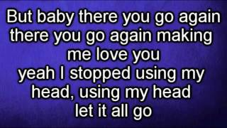 Maroon 5 - One More Night [Mediafire - Download] + Lyrics + FREE OFCOURSE
