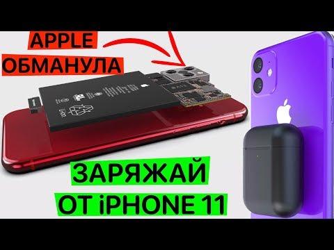 12 Скрытых функций IPhone 11, о которых НИКТО не знает! IPhone 11 Pro Max и айфон 11 Про ФИШКИ