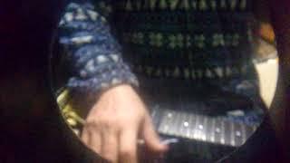 男の声を女の声風に変換して歌いました#49 恋におちて 小林明子 カバー...