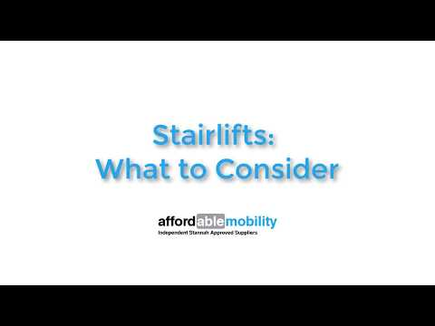 stairlifts-stoke---why-choose-stannah?- -01782-450914
