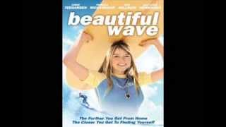 "Beautiful Wave OST - 13. ""Reunion & Loss"" - Edward White"