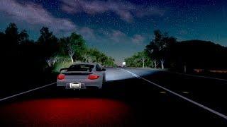 2013-MB-G63AMG-MBlack-2tone-Red-Black-001 Lexus Of London