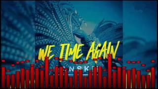 Danskie - We Time Again (Antigua Carnival Soca 2017)