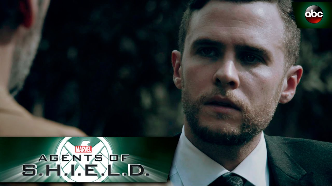Download Fitz Proves his Allegiance to Madame Hydra - Marvel's Agents of S.H.I.E.L.D. 4x17