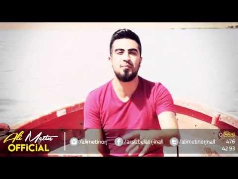 Arsız Bela-- Bu Şehir 2015 Video Klip HD
