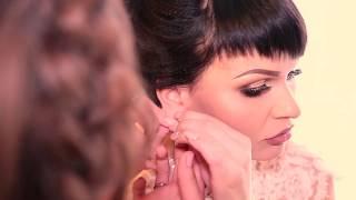 Свадебный клип Дмитрия и Екатерины