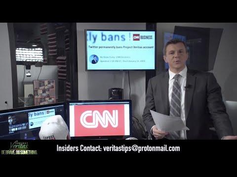 CNN撒谎前言不搭后语被揪住!真相再次战胜谎言【阿波罗网编译】