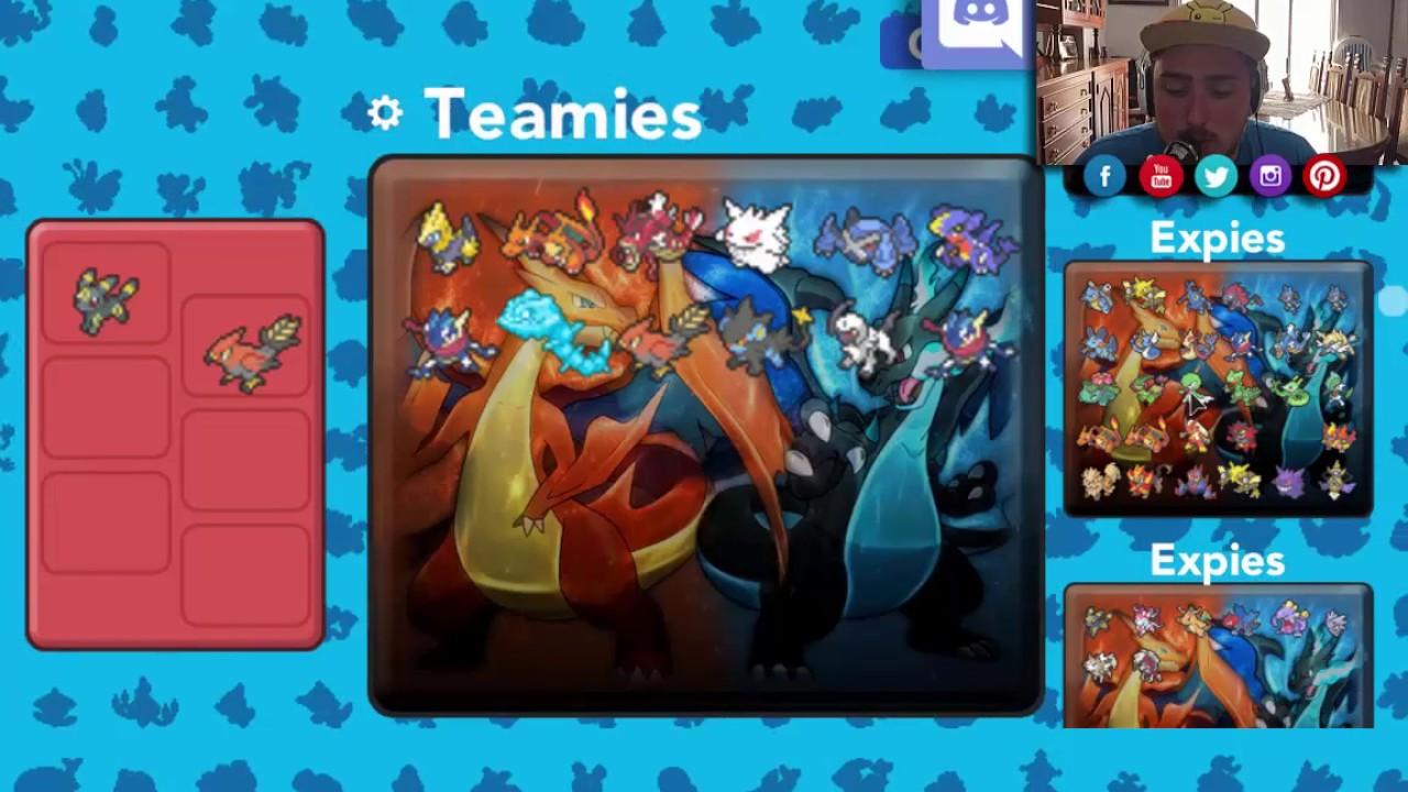 Pokemon Brick Bronze Huge Giveaway Legends Mythicals Shinies Robux Youtube