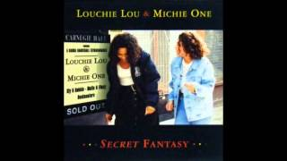 Louchie Lou & Michie One - Secret Fantasy