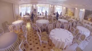 Константа Кейтеринг catering-spb.ru(, 2016-10-21T16:09:26.000Z)