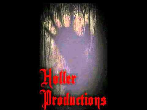 Holler Productions- Boyce- on my mind