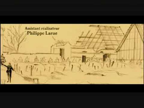 Joyeux noel sketch credits - YouTube