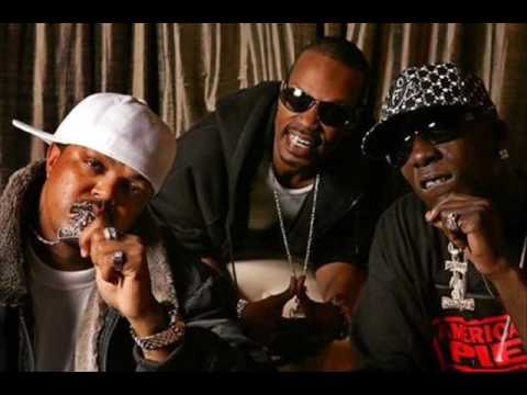 side 2 side three 6 mafia free mp3 download