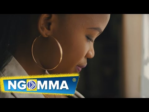 Calvo Mistari Featuring  Didge - CHARGER (Official Video)